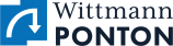 Logo Wittmann Ponton_2021